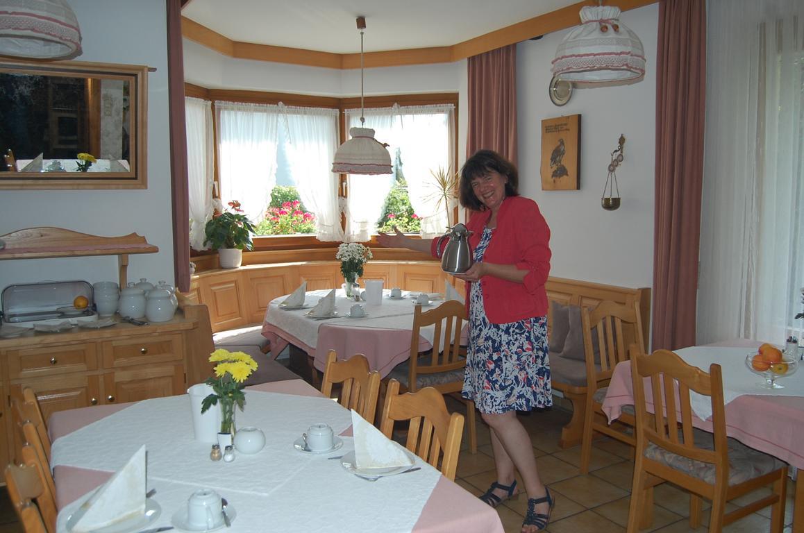 Pension-Lenz-020-Frühstückswillkommen